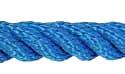 tri-polio-seilspielfarben-seil-blau