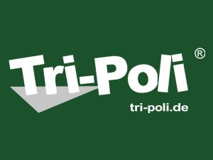 Warum Tri Poli